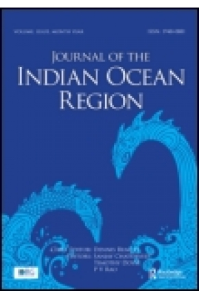 Maritime Corporate Terrorism and Its Consequences in the Western Indian Ocean: Illegal Fishing, Waste Dumping and Piracy in Twenty-First Century Somalia