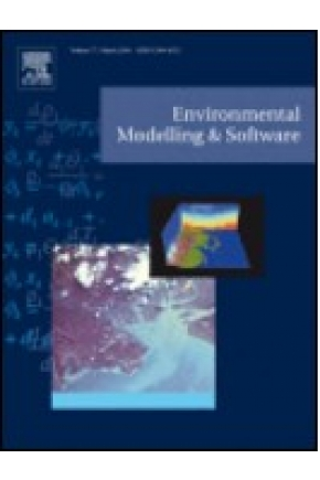 Environmental Conflict Analysis Using an Integrated Grey Clustering and Entropy-Weight Method: A Case Study of a Mining Project in Peru