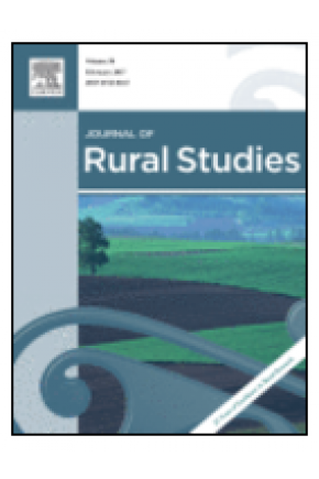 Gendered Vulnerabilities of Smallholder Farmers to Climate Change in Conflict-Prone Areas: A Case Study from Mindanao, Philippines