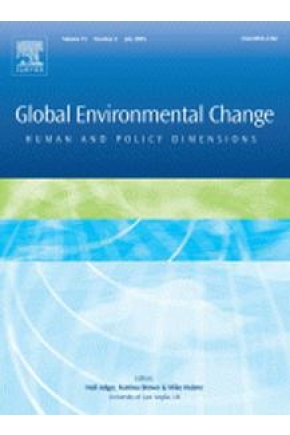 economic policy and the global environment essay The global spread of mass consumption for resource web of public policy choices an economic textbook example 272 part viii consumption and the environment.